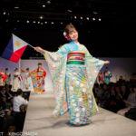 フィリピン共和国 Republic of the Philippines