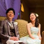 wedding kendo maeda