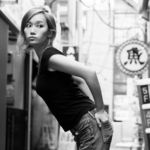 街と人 vol.8 KENGO MAEDA 神田 室町 日本橋