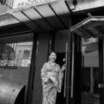 街と人 VOL.9 赤坂